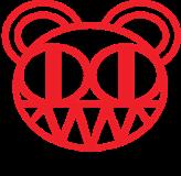 radiohead-logo-e9987294a9-seeklogo-com